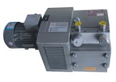 RX60wuyou旋片式真空泵