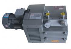 RX80D旋片式真空泵