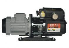RX15Dwuyou式真空泵