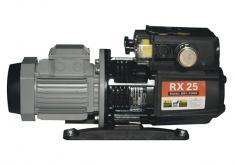 RX25Dwuyou式真空泵