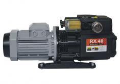 RX40Dwuyou式真空泵